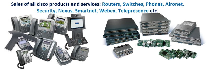 Multihop Nigeria Limited | ICT and Power Infrastructure Services